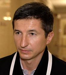 Алдонин Евгений Валерьевич