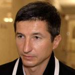 Евгений Алдонин — биография футболиста