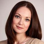 Мария Аниканова: биография и личная жизнь