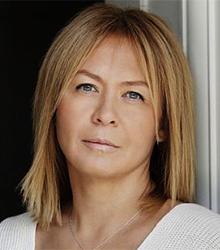 Белявцева Ольга Алексеевна