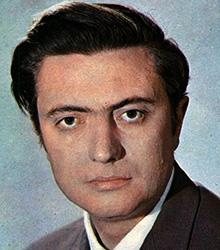 Бероев Вадим Борисович