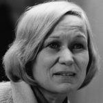Майя Булгакова: биография и личная жизнь