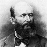 Александр Михайлович Бутлеров — биография химика
