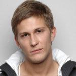 Павел Чинарев — биография и личная жизнь актера