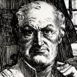 Маркиз де Сад — краткая биография