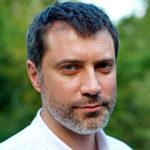 Прохор Дубравин: биография и личная жизнь