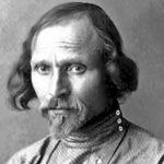 Степан Дмитриевич Эрьзя — краткая биография