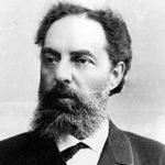 Нил Федорович Филатов — краткая биография