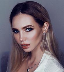 Наталья Горчакова