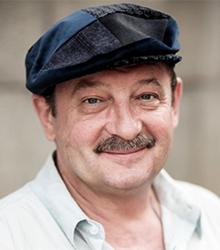 Громов Леонид Николаевич