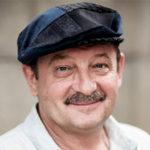 Леонид Громов: биография и личная жизнь