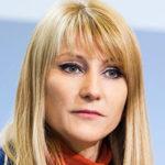 Светлана Журова: биография и личная жизнь