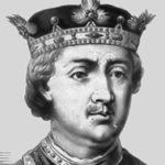 Генрих II Плантагенет — краткая биография