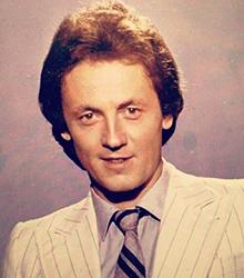 Яак Арнович Йоала