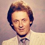 Яак Арнович Йоала — биография певца