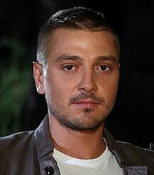 Кислов Петр Борисович