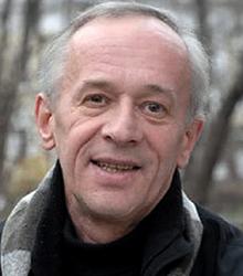 Косых Виктор Иванович