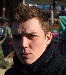 Кузин Евгений Владиславович