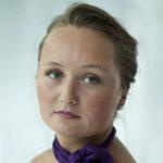 Юлия Лежнева — биография и личная жизнь
