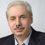 Николай Левашов — биография писателя