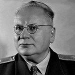 Максим Максимович Литвинов — краткая биография