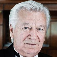 Аристарх Ливанов: биография и личная жизнь