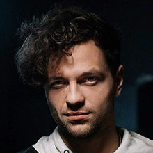Олег Савченко (ЛСП) — биография певца