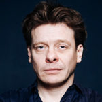 Павел Майков: биография и личная жизнь