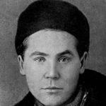 Николай Петрович Майоров — биография поэта