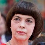 Мирей Матьё — биография певицы