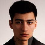 Алан Хадзарагов (Matrang) — биография исполнителя