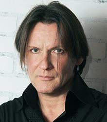 Миркурбанов Игорь Витальевич