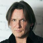 Игорь Миркурбанов: биография и личная жизнь