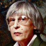 Юнна Петровна Мориц — краткая биография