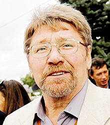 Морозов Семен Михайлович