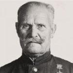 Константин Иосифович Недорубов — краткая биография