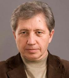 Некрасов Анатолий Александрович