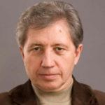 Анатолий Александрович Некрасов — краткая биография