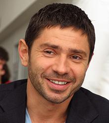 Николаев Валерий Валерьевич