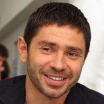 Валерий Николаев: биография и личная жизнь