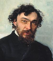 Похитонов Иван Павлович
