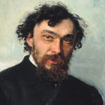 Иван Павлович Похитонов — краткая биография
