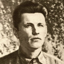 Федор Андрианович Полетаев — краткая биография