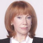 Кира Прошутинская: биография и личная жизнь
