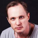 Иван Шибанов: биография и личная жизнь