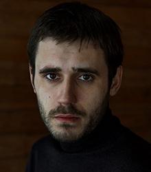 Шкаликов Семен Сергеевич