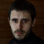 Семен Шкаликов — биография актера