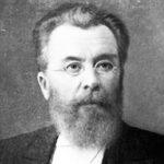 Николай Васильевич Склифосовский — краткая биография