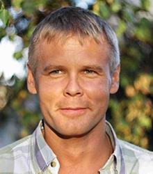 Соколовский Илья Михайлович