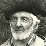Виктор Сорокин — биография художника